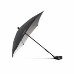 Umbrela de Soare cu Protectie UV50 Recaro