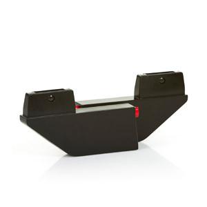 Adaptor Pentru Al Ii-lea Landou Pentru Zoom Abc Design