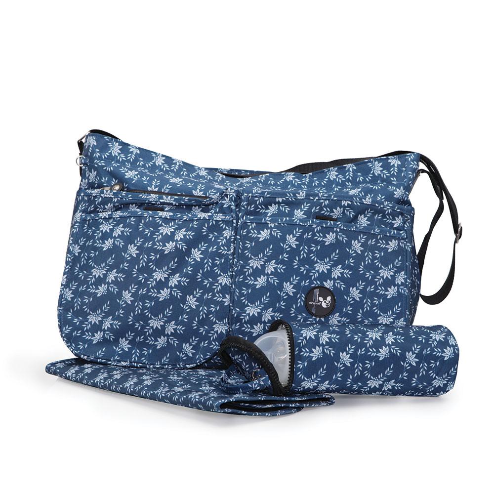 Geanta pentru mamici Mama Bag Melissa