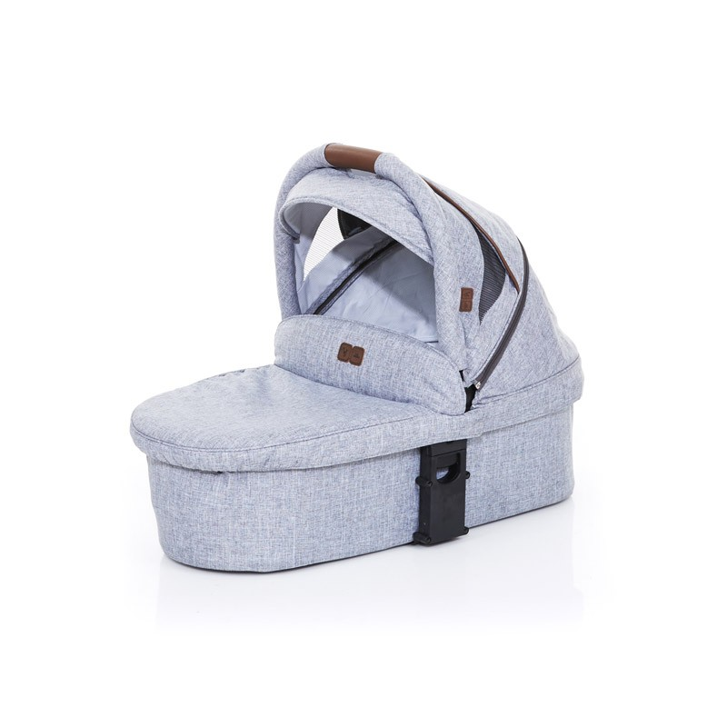 Landou Style Graphite Grey Pentru Zoomsalsa34 Abc Design 2016