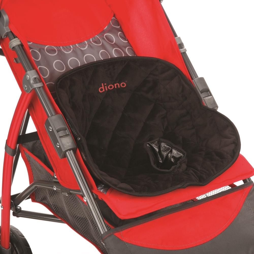Protectie Impermeabila Scaun Auto Ultra Dry Seat imagine