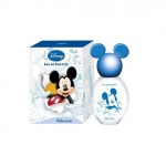 Apa de toaleta Mickey Mouse - 30ML