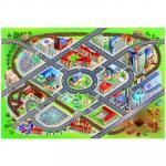 Covoras-Centru de activitati design oras