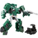 Figurina Transformers Combiner Wars Deluxe Autobot Hound