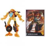Figurina Transformers Generations Legends Wreckgar