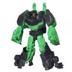 Figurina Transformers RID Grimlock
