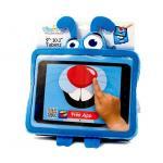 Husa pentru tableta copii Hoppy 9-10