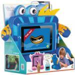 Husa pentru tableta copii Splashy 9-10