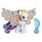 My Little Pony Celestia cu Aripi