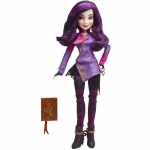 Papusa Disney Descendants - Mal