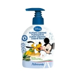 Sapun lichid Mickey Mouse - 300ML