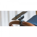 Suport universal pentru telefon Abc Design