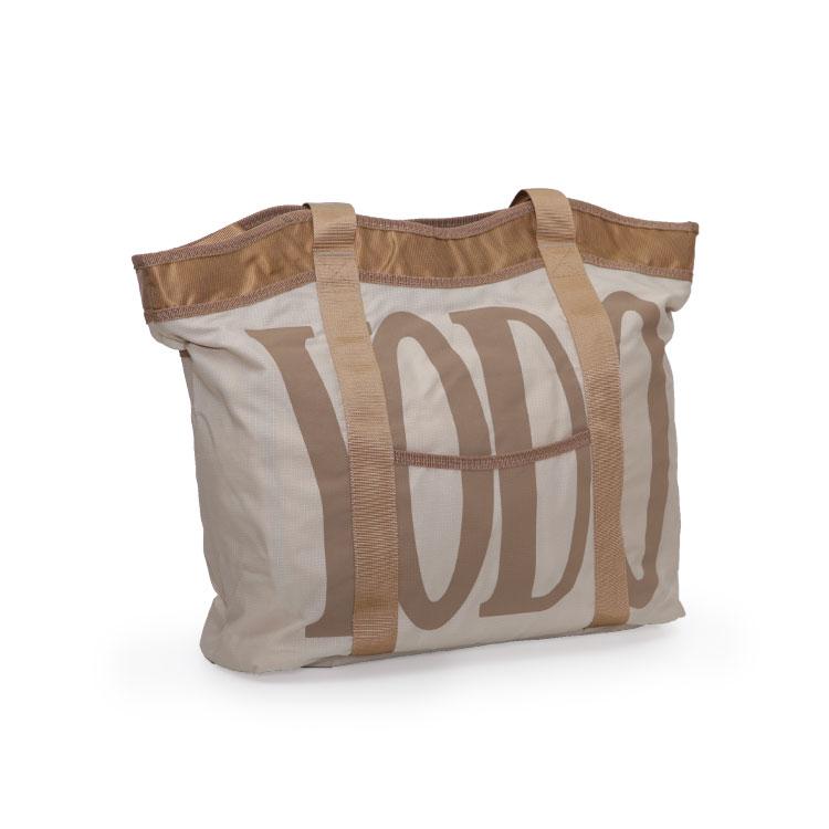 Geanta pentru mamici Mama Bag Stylish imagine