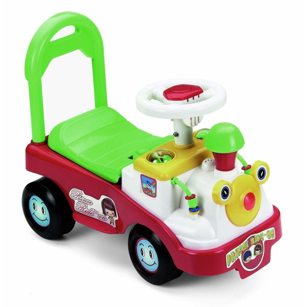 Jucarie Driver Plebani PB064