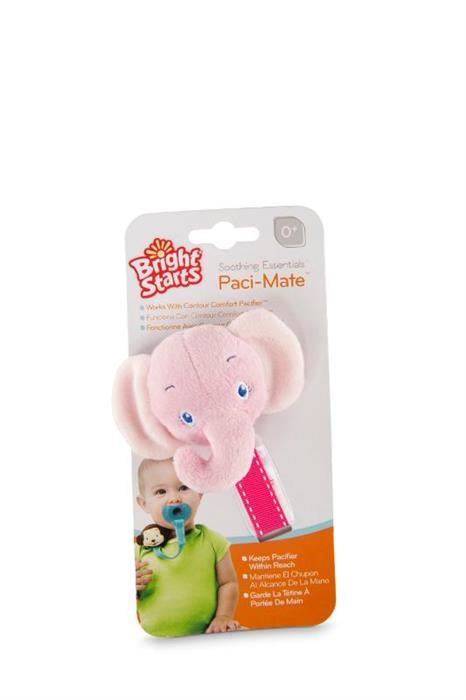 Lant Pentru Suzeta Elefantel