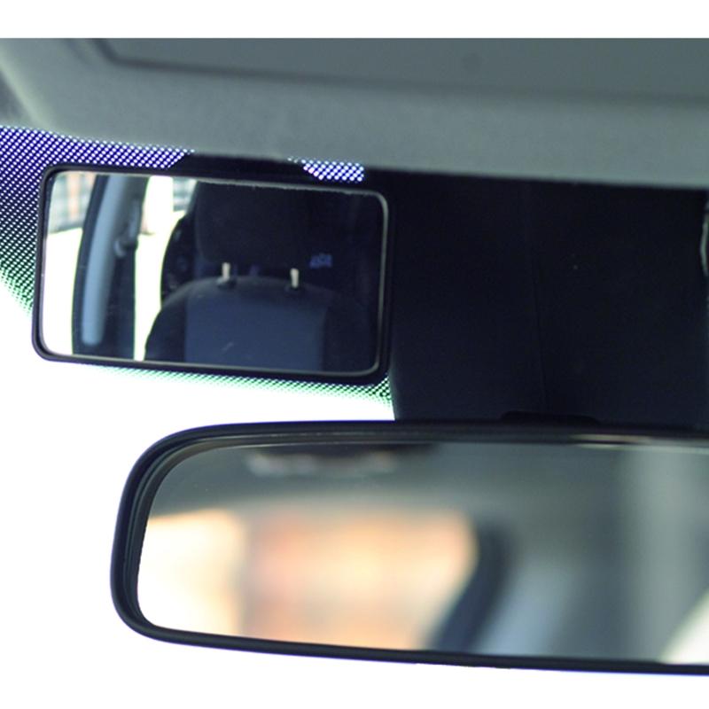 Oglinda Auto Retrovizoare BebeduE BD004
