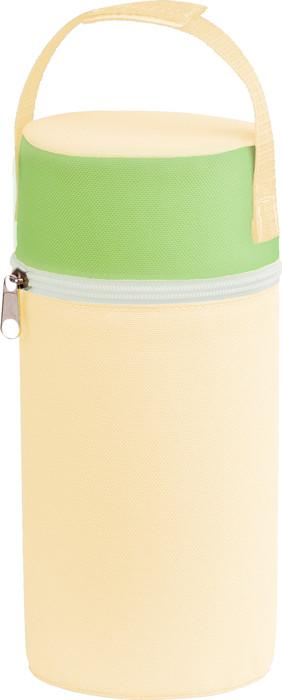 Port biberon izoterm Vanillamint Rotho babydesign