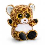 Animotsu leopard