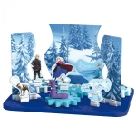 Georello Teatru Frozen
