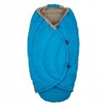 Protectie albastra pentru sezonul rece