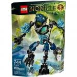 LEGO Bionicle Bestia furtuna 71314