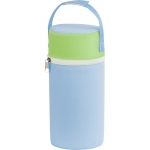 Port biberon izoterm Blue_mint  Rotho babydesign