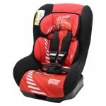 Scaun auto Safety plus NT Cars Disney