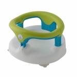 Siguranta baie 7-16 luni Apple green Rotho-babydesign