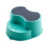 Treapta TOP ajutor lavoar Curacao blue Rotho-babydesign