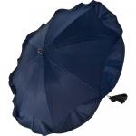 Umbrela carucior Altabebe albastru inchis