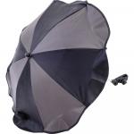 Umbrela carucior Altabebe AL7001