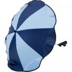 Umbrela carucior Altabebe AL7001 albastru inchis
