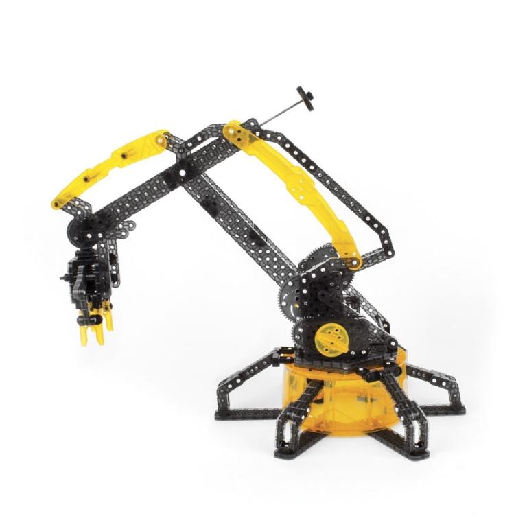 Brat Robotic - kit asamblare, VEX