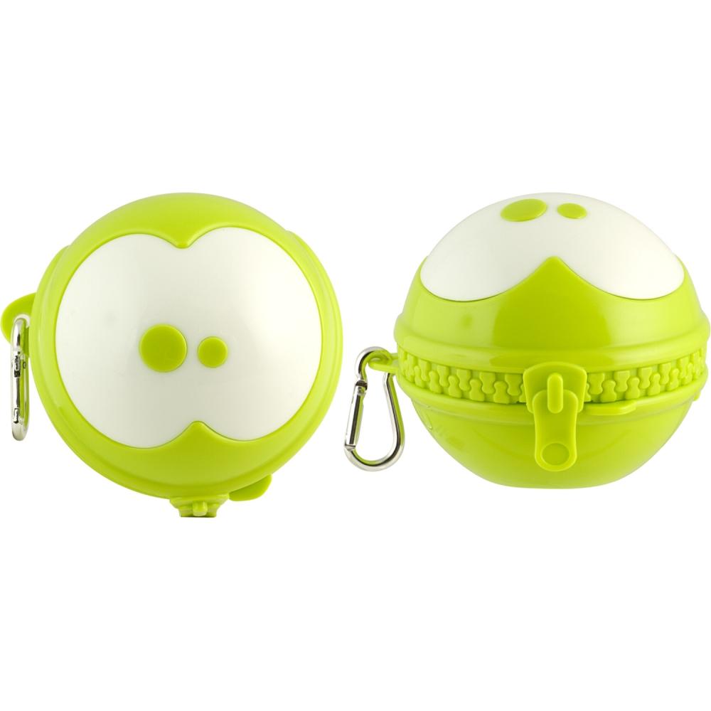 Cutie plastic mere FruitFriends Lulabi 7830600