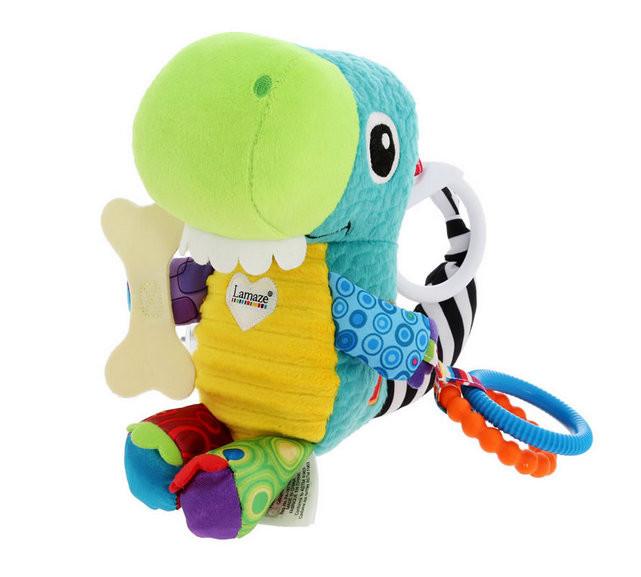 Play and Grow Torin T-Rex