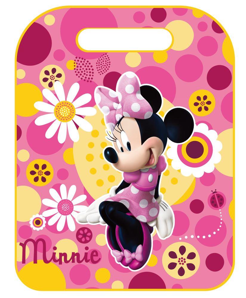 Protectie Scaun Auto Minnie Mouse Sev9503