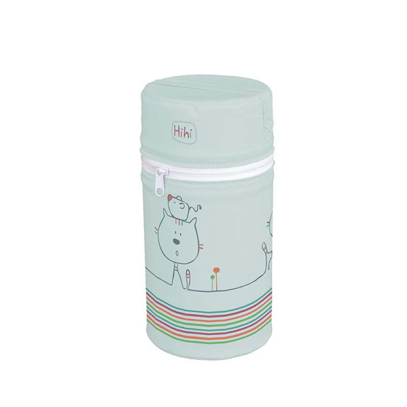 Suport Termoizolant Mini Hihi Ceba Baby