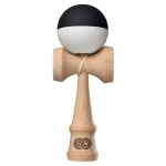 Kendama Play Pro K black - split