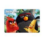 Napron Angry Birds Lulabi 8161400