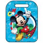 Protectie scaun auto Mickey Mouse SEV9502