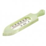 Termometru pentru baie Mintgreen Rotho-babydesign