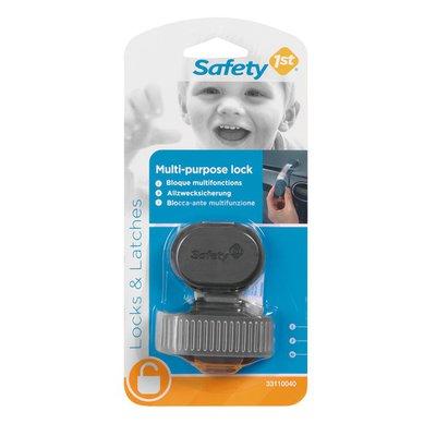 Dispozitiv protectie multifunctional Safety 1st imagine