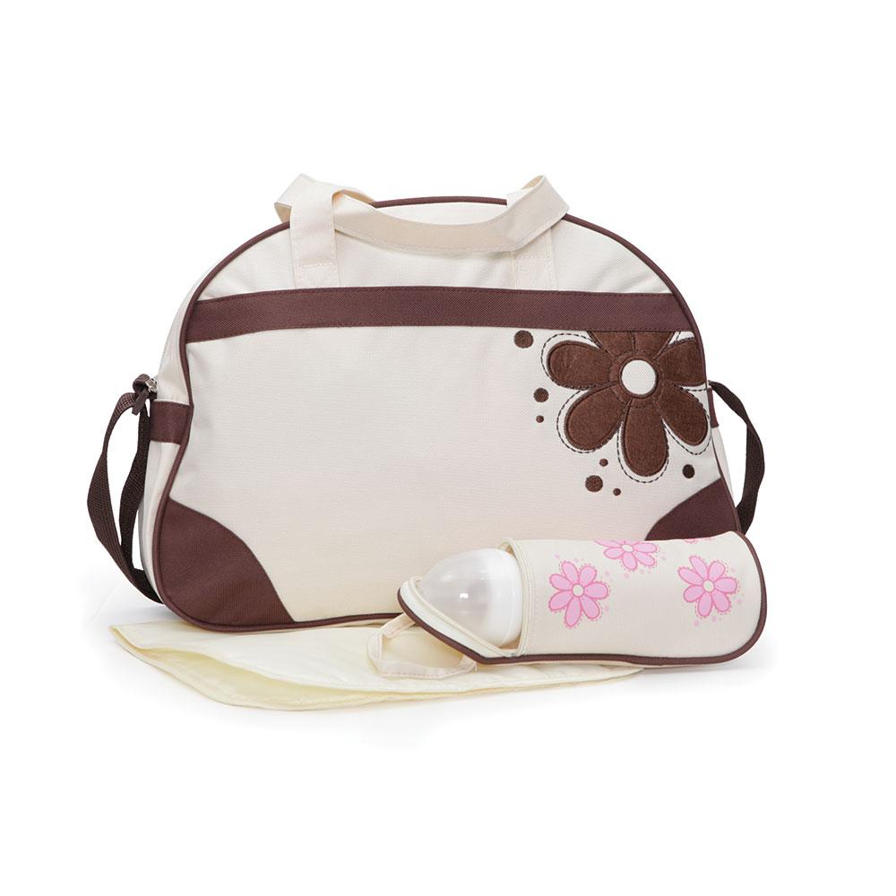 Geanta Pentru Mamici Mama Bag Betty