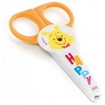 Forfecuta cu protectie Winnie The Pooh Lulabi 8083700