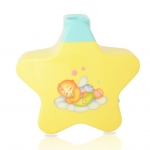 Lampa de veghe Little Angels