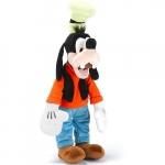 Mascota Goofy 25 cm