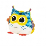 Lampa de veghe Night Night Owl