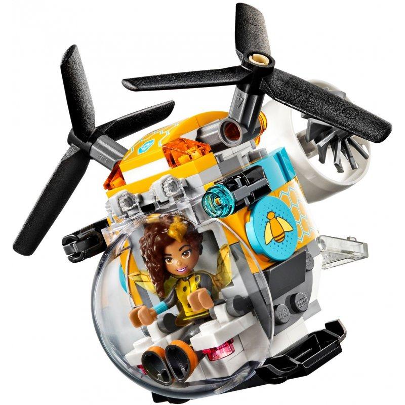 Elicopterul Bumblebee (41234)