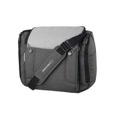 Geanta 2 in 1 Original Bag Bebe Confort concrete grey