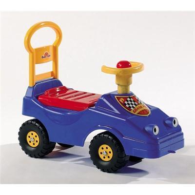 Masinuta Baby Taxi Mare